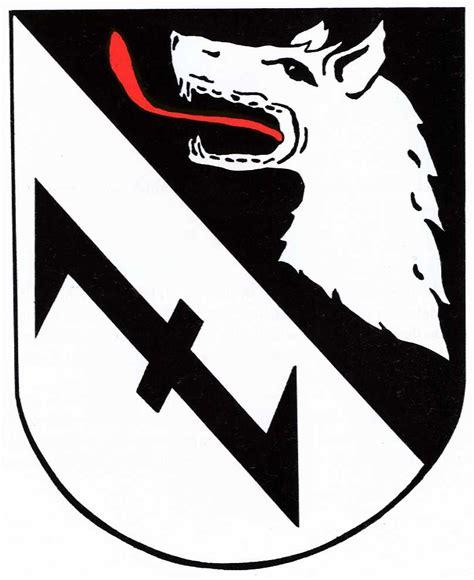 Antrag Briefwahl Landtagswahl Niedersachsen Briefwahl Beantragen In Burgwedel Bundestagswahl 2017