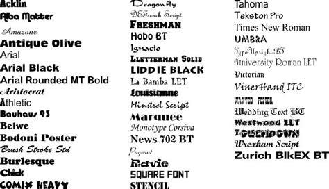 business letters font 30 best portfolio source images on design