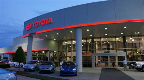 Toyota Deal Buy Or Lease Your New Toyota Near Toyota Of N