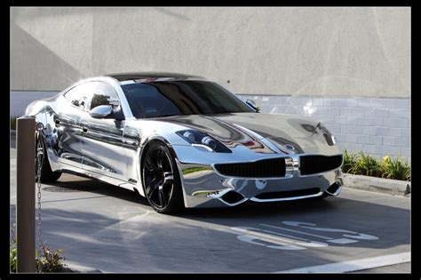 The Gallery For Gt Justin Bieber Cars 2013