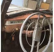 1941 Dodge 2 Door Luxury Liner D 19 Sedan
