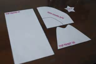 paper cowboy hat template cowboy hat template cake ideas and designs