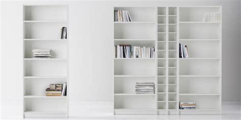Harga Expedite le concepteur de la biblioth 232 que 171 billy 187 d ikea gillis