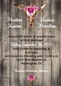 western invitation template 21 western wedding invitation templates free sle