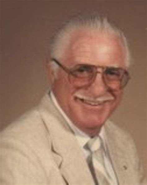 Boice Funeral Home by Richard Knipper Obituary Fresno California Legacy