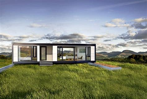 connect homes 2 0 is a contemporary customizable and