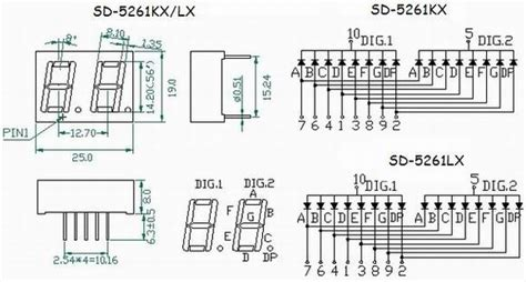 led diode plus minus led diode plus minus 28 images assembling your megasquirt resistor and diode voltage
