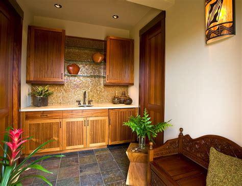 hawaiian cottage style tropical family room hawaii  fine design interiors