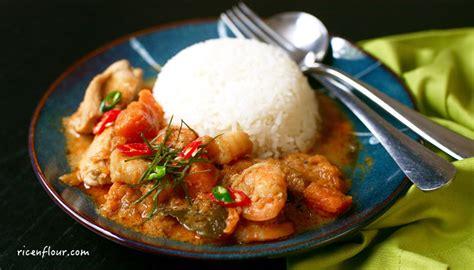 thai panang curry recipe vegetarian panang tofu curry recipe dishmaps
