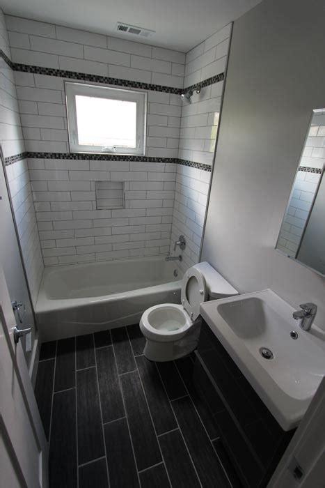bathroom remodel asheville nc bathroom remodel design free consultation today l
