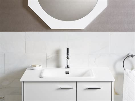 kohler wading pool sink standard plumbing supply product kohler iron plains 174 k