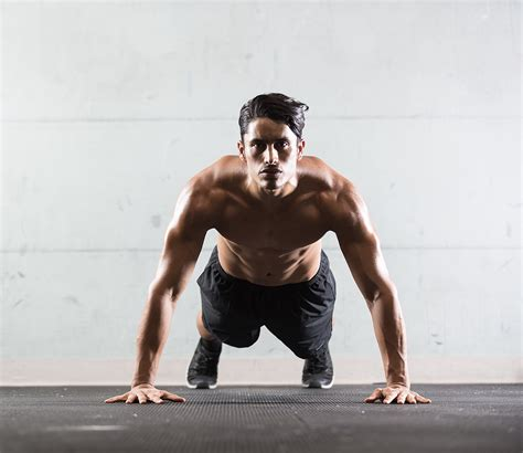 10 Fit Who Will You Work Out With by The 10 Minute Belly Workout