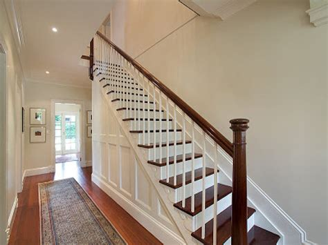 image gallery stairs house