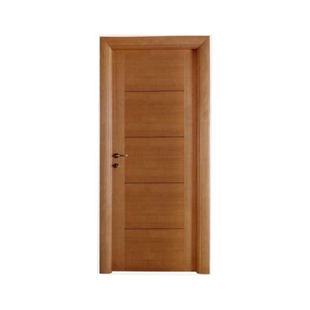 de chiara porte porte contemporanee salerno f lli de chiara