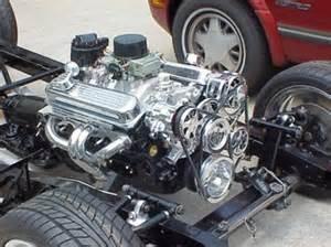 chevy 305 engine autos weblog
