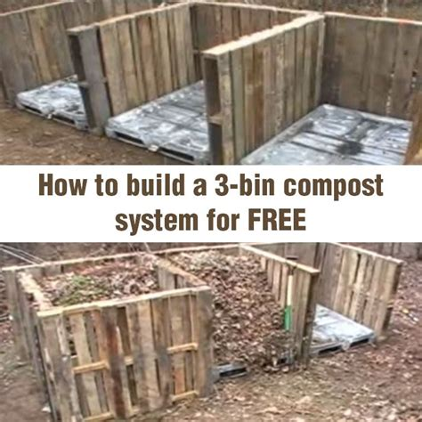 5 Cost Effective Organic Gardening Tricks For A Rewarding How To Make Compost For Vegetable Garden