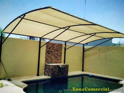 imagenes malla sombra super lonas en ciudad obreg 243 n anunciado por zonacomercial