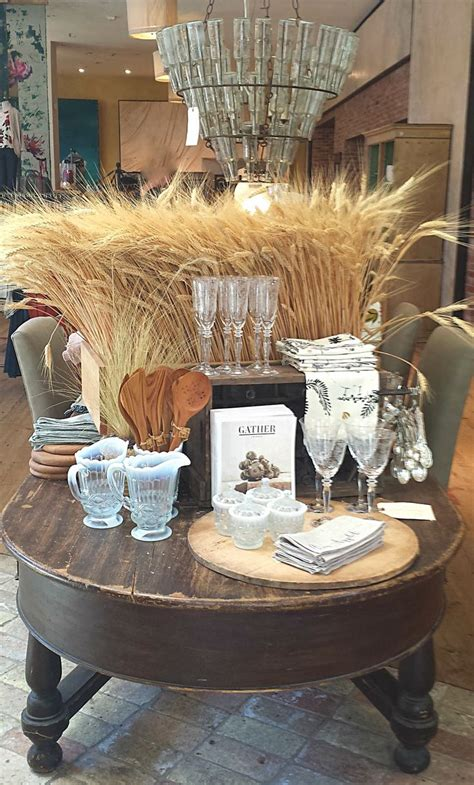home decor stores like anthropologie ciao newport beach shopping at anthropologie quot diy home