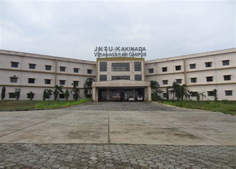 Garden City College Mba Placements by College Of Engineering Jntuk Vizianagaram