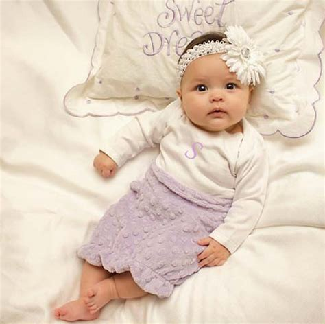 design clothes baby 11 great designer baby clothes you need to know about