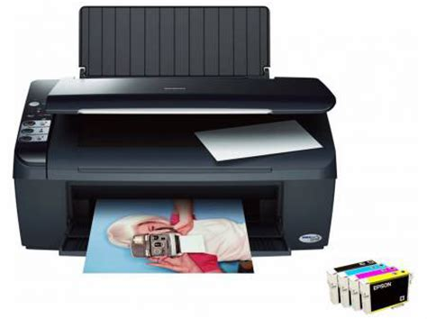 resetting printer on yosemite epson 1280 driver osx cyberget
