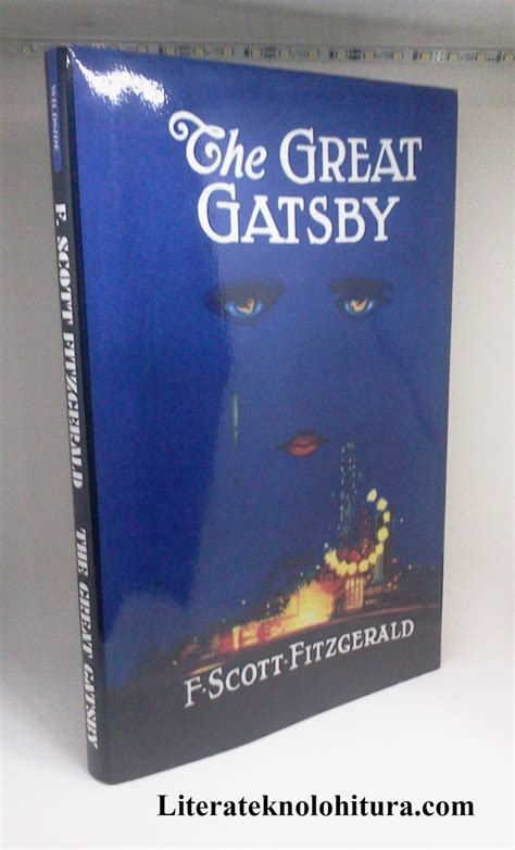 Novel Aisyah Ra By Books Shop book review the great gatsby by f fitzgerald