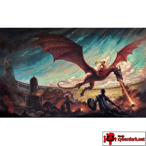 danza de dragones danza de dragones canci 243 n de hielo y fuego 5 de george r r martin librer 237 a cyberdark net