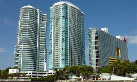 imagenes edificios miami emprendimientos residenciales en miami skyline estudio