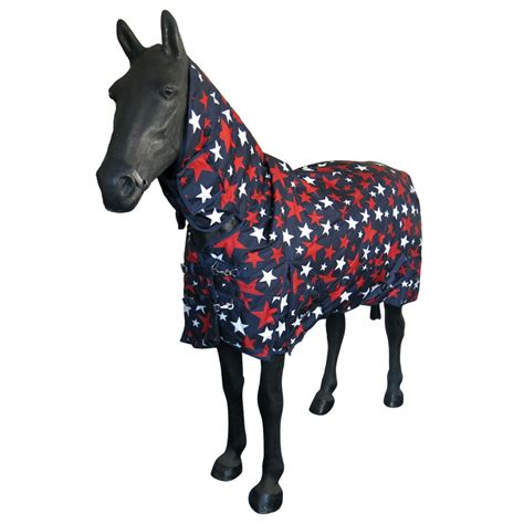 pony rugs 4 9 heavyweight combo rug turnout rugs rugs gear