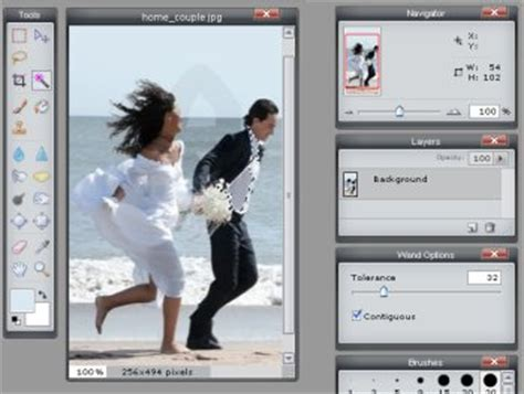 editor imagenes jpg en linea editar imagenes o fotografias por internet online