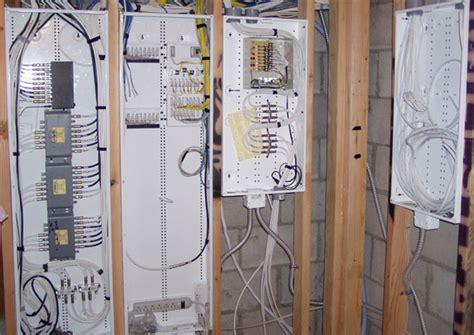 low voltage house wiring low voltage house wiring 28 images correct compressor wiring total performance