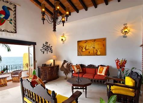 mexican home decor ideas mexican style in home decorating www freshinterior me