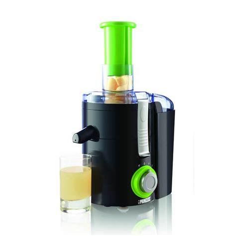 jual princess juice extractor harga kualitas