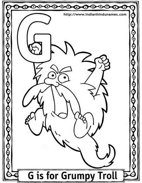 dora alphabet coloring pages coloring sheets coloring pages dora coloring sheets