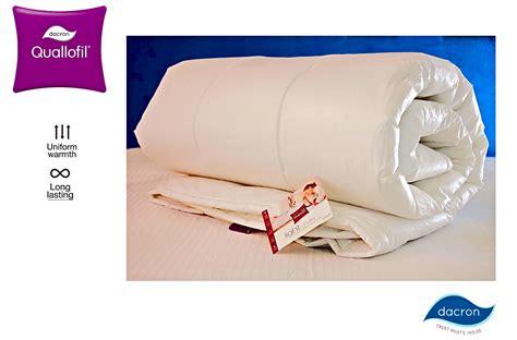 Comforta Dacron Pillow dacron pillows duvets www rahaoman
