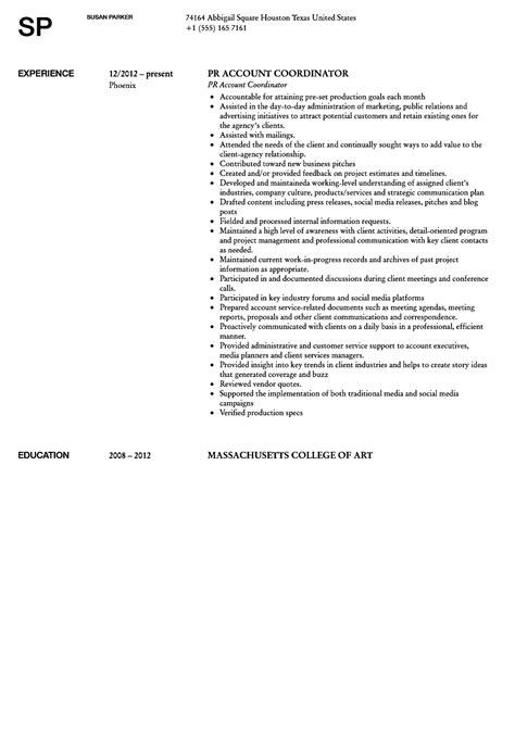 benefits coordinator resume benefits coordinator benefits