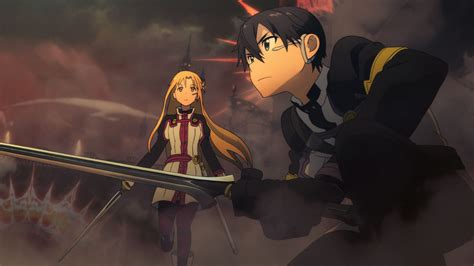 sword art online film 2017 sword art online ordinal scale film rezensionen de