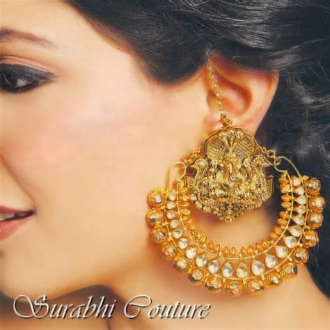 deepika padukone jewellery online latest designs gold jewellery bollywood actress deepika