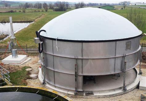 weltec biopower erweitert kommunale kl 228 ranlage in