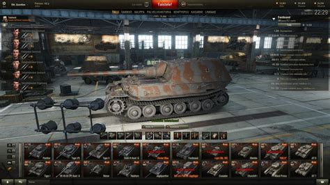 world of tanks tank action mmo image gallery mmo tanks