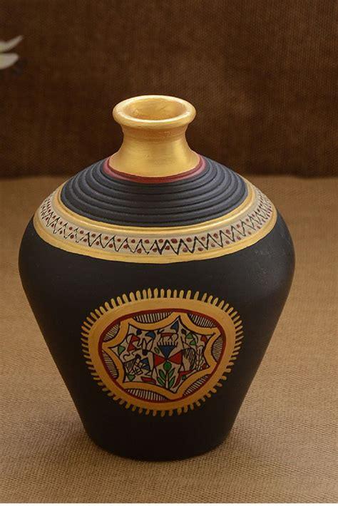 pot designs 17 best images about vases and pots on pinterest