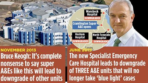 Floor Plan Meaning nhs chief promises 163 90m unit in northumbria won t lead to