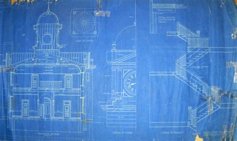 blueprints of buildings church building design pictures joy studio design