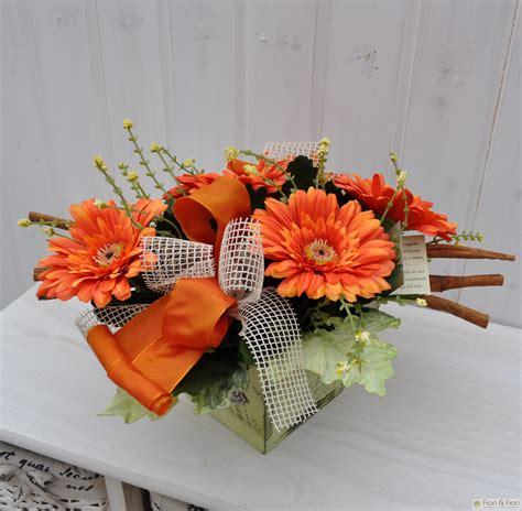 composizioni floreali fiori secchi consigli floreali per fiori finti ed artificiali