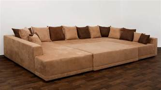 Big Sofas Sectionals Fresh Large Sectional Sofa Sun Classic