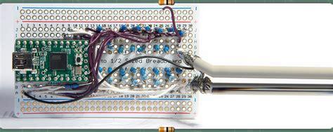 carbon resistors manufacturers india carbon resistor manufacturer india 28 images carbon resistor manufacturers suppliers