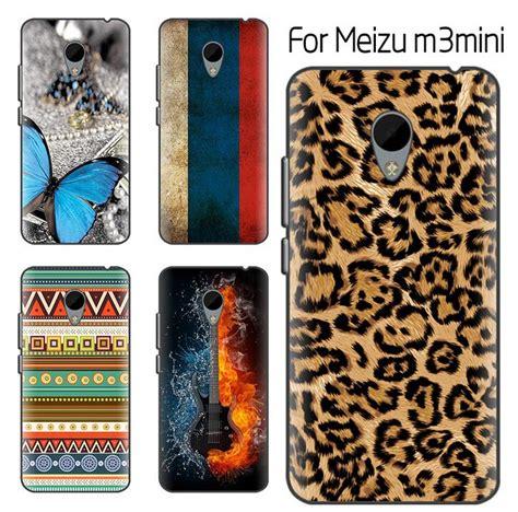 new arrival for meizu meilan 3 meizu m3 mini fashion