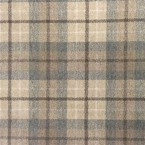 tartan wool rugs balwen tartan rug clan tartan finder