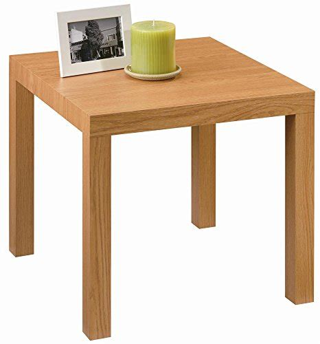 dhp parsons modern coffee table dhp parsons modern end table multi use and toolless assembly stain forrealdesigns