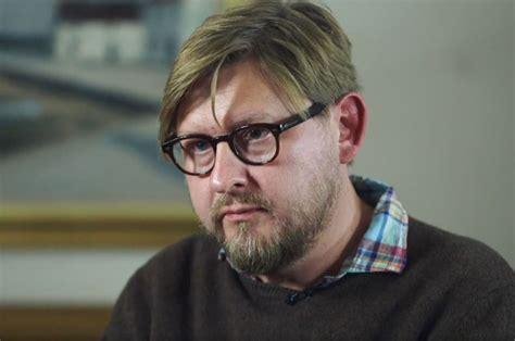 fredrik ramkvist virtanen uppdrag granskning om fredrik virtanen och cissi wallin